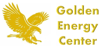 Golden Energy Center